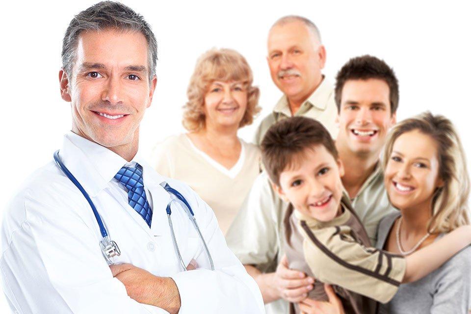 Mejor seguro de salud peru